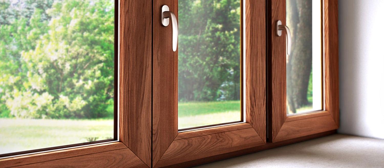 finestre-in-alluminio2