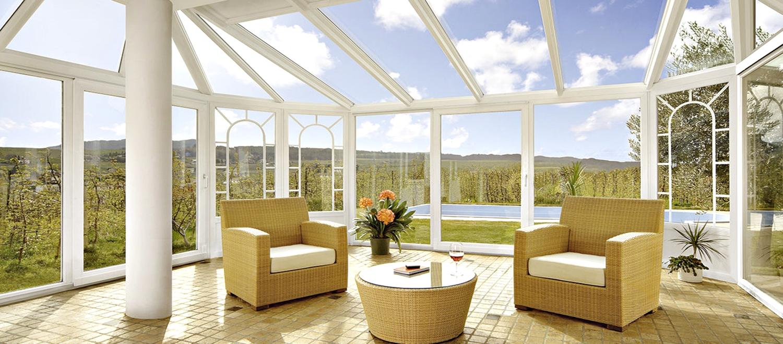 veranda-alluminio